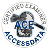 Accessdata Certified Examiner (ACE) Computer Forensics in Hollywood California