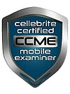 Cellebrite Certified Operator (CCO) Computer Forensics in Hollywood California