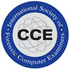 Certified Computer Examiner (CCE) from The International Society of Forensic Computer Examiners (ISFCE) Computer Forensics in Hollywood