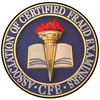 Certified Fraud Examiner (CFE) from the Association of Certified Fraud Examiners (ACFE) Computer Forensics in Hollywood California
