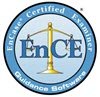 EnCase Certified Examiner (EnCE) Computer Forensics in Hollywood California