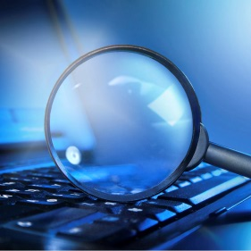 Computer Forensics Investigations in Hollywood California